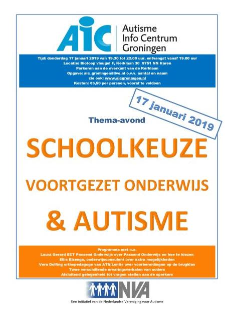 aic_17_januari_2019_schoolkeuze_vo__autisme.png