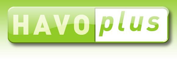 havoplus_logo_580_200.jpg