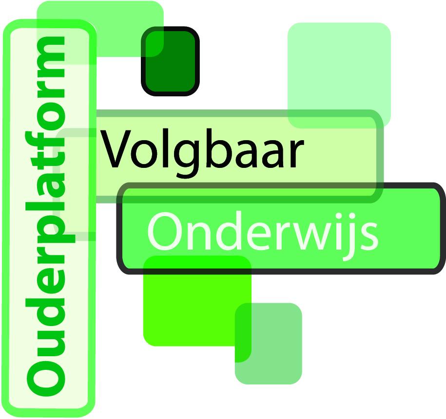 logo_ouderplatform_volgbaar_onderwijs.jpg