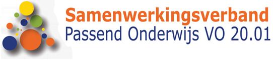 logo_swv2.png